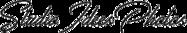 Galeries privées logo